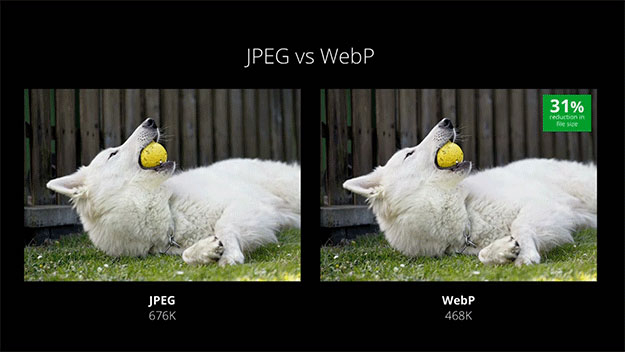difference-jpeg-webp
