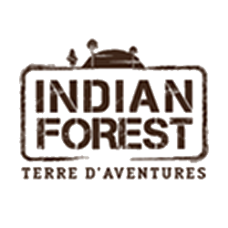 Indian Forest - Webmarketing - Z&KO