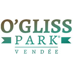 O'Gliss Park - Communication globale - Z&KO